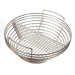 YNNI Kick Ash Basket for 21