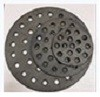 Charcoal Grate for 20-23