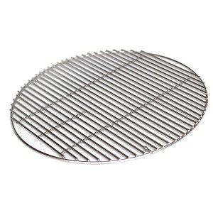 YNNI Universal Stainless Steel 50m Original Grate for 23 Grill TQBAKW23